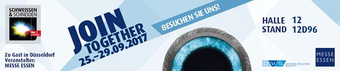 schweissen-und-schneiden-banner-12_12D96_E1