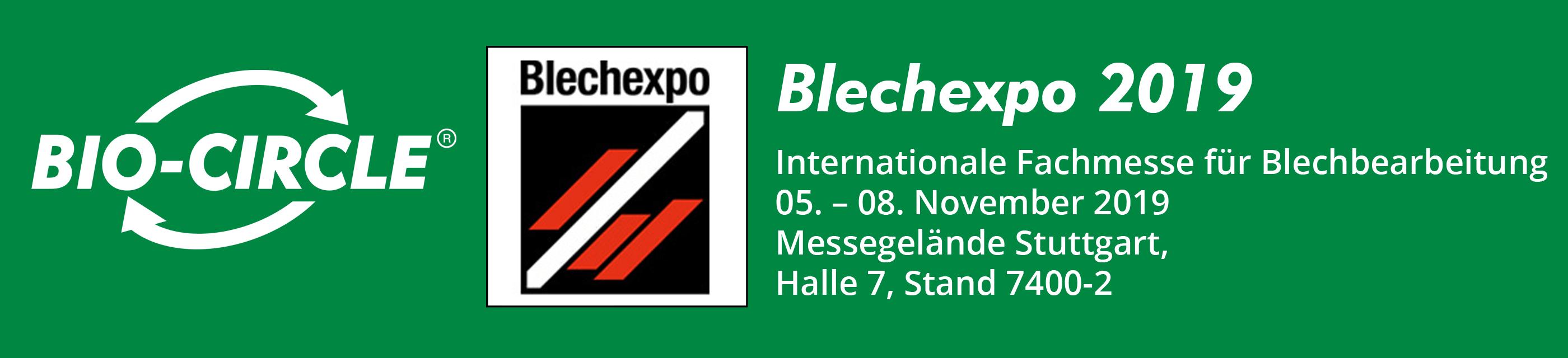 Messe_Info_Banner_Blechexpo2019_DE