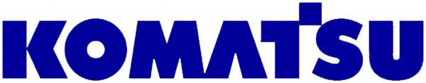 Komatsu-Deutschland-GmbH-weisser-Hint