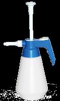 Druckpumpzerstäuber 1,5 Liter