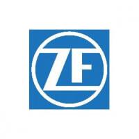 ZF Friedrichshafen AG – Werk Eitorf