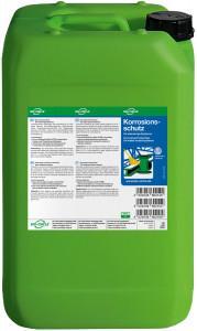 20 Liter Kanister Korrosionsschutz für wässerige Systeme
