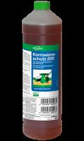1 Liter Flasche Korrosionsschutz 200