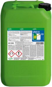 20 Liter Kanister UNO X