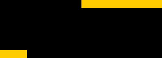 RK_black-yellow_rgb