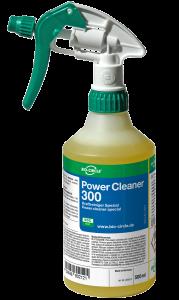 500 Milliliter Sprühflasche mit Power Cleaner 300