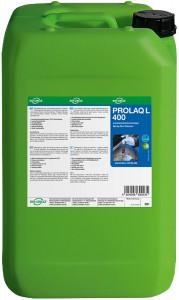 20 Liter Kanister mit PROLAQ L 400