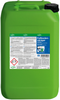 20 Liter Kanister Fußbodenreiniger STRONG
