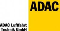 ADAC Luftfahrt Technik GmbH, Sankt Augustin
