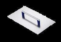 Ultraschall-Gerät 45 L