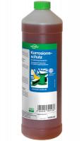 1 Liter Flasche Korrosionsschutz für wässerige Systeme