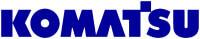 Komatsu Deutschland GmbH
