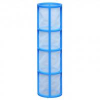 Nylonfilter 0,1 mm für Filtergehäuse