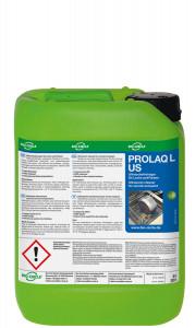 5 Liter Kanister PROLAQ L US