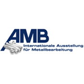 ML_AMB_Logo2018Slogan_DE