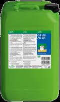 20 Liter Kanister CB 100 Alu LR