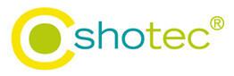 shotec_logo