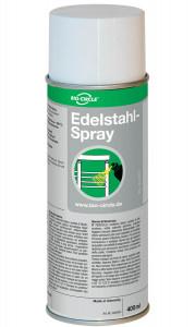400 Milliliter Sprühdose Edelstahl-Schutzspray
