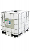 1000 Liter IBC Container ALUSTAR 500