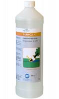 SURFOX-H Elektrolyt