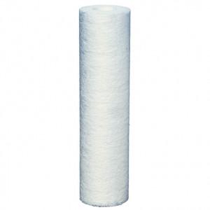 Wickelkerzenfilter 0,2 mm