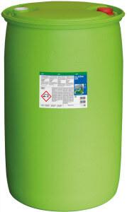 200 Liter Fass ALUSTAR 500