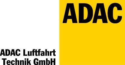 ADAC-Luftfahrt-Technik-GmbH-Sankt-Augustin