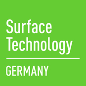 ML_SurfaceTech_Germany_Logo