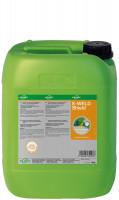 10 Liter Kanister E-WELD Shield
