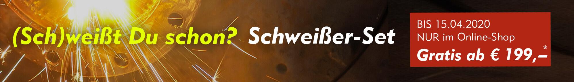Schweissen-Set-WebbannerProduktseite