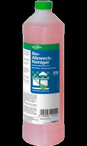 1 Liter Bio-Allzweckreiniger