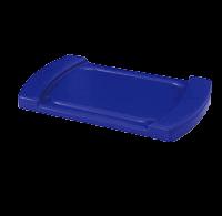 Ultraschall-Gerät 2,75 L