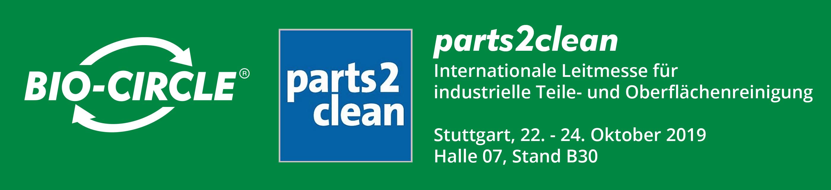 Messe_Info_Banner_Parts2CleanStuttgart_2019_DE