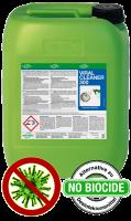 10 Liter Kanister VIRAL CLEANER 300