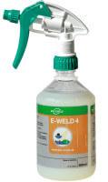 500 Milliliter Flasche E-Weld 4