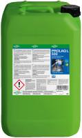 20 Liter Kanister PROLAQ L 500