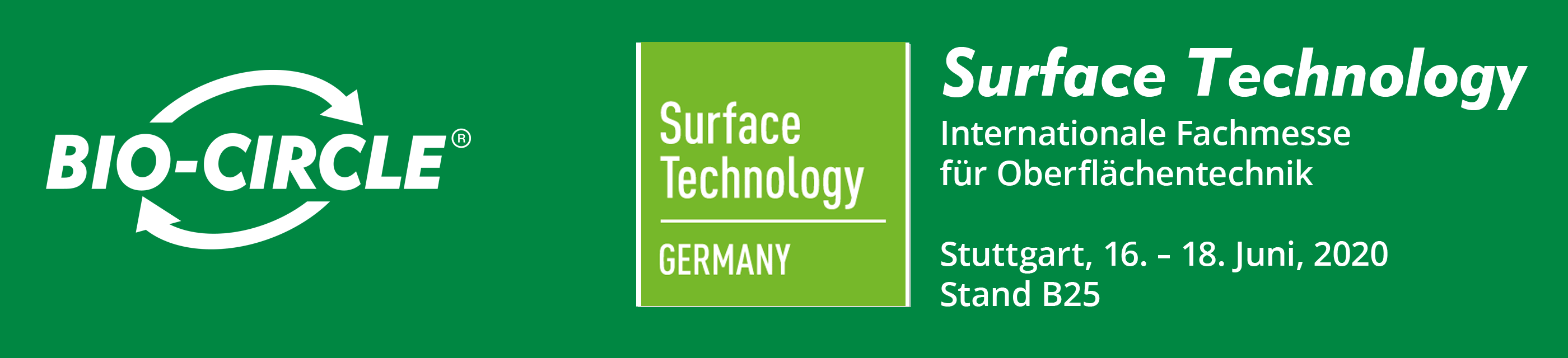 Messe_Info_Banner_Surface_Stuttgart_2020