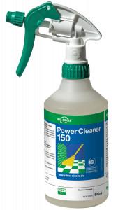 500 Milliliter Sprühflasche Power Cleaner 150