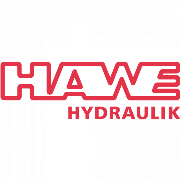 HAWE_Hydraulik-1000x1000