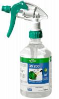 500 Milliliter Sprühflasche GS 200