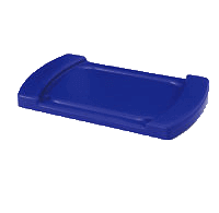 Ultraschall-Gerät 18 L