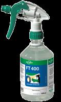 500 Milliliter Sprühflasche FT 400