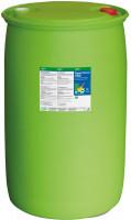 200 Liter Kanister mit dem Reiniger Power Cleaner 150