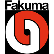 FAKUMA_Messelogos