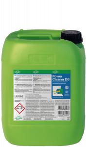 10 Liter Kanister Power Cleaner DB