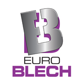 ML_EuroBLECH_Logo