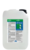 3 Liter Kanister AF Clean