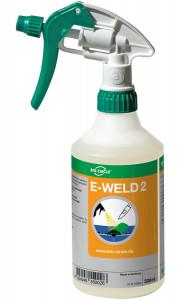 500 Milliliter Sprühflasche E-WELD 2
