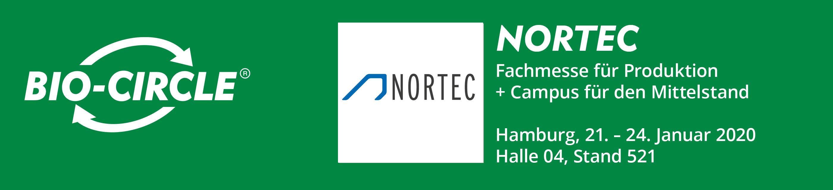 Messe_Info_Banner_NORTEC-Hamburg_2020