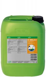 10 Liter Kanister E-WELD 2